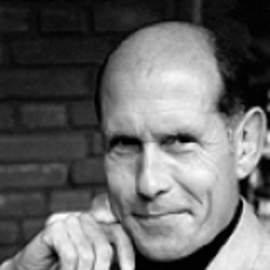 Dr Demmer Straubing
