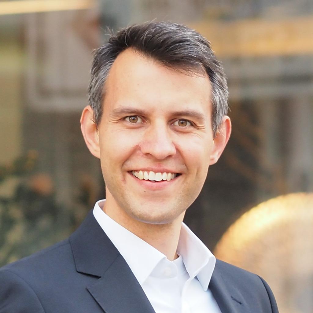 Daniel Baudis's profile picture