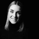 Claudia Koch - Berlin
