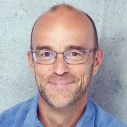 Dr. Ulrich von der Crone