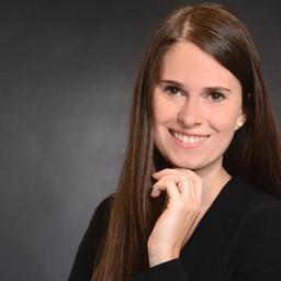 Claudia Rösen - Institute for Health Care Business GmbH - Essen