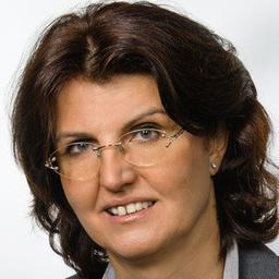 Irene Wendelin