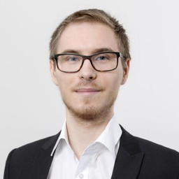 Alexander Glück - Koerbler - Gamlitz