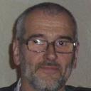 Peter Böhm - Detmold