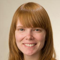 Maria Lagergren's profile picture