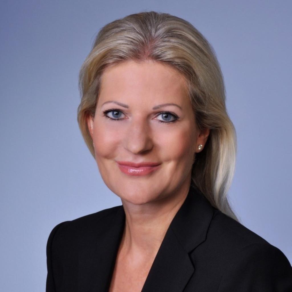 Ina Lange Rechtsanwältinexpertin Arbeitsrecht Deutsche Telekom