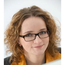 Dr. Petra Spona - SGK. Servicebüro Geschichte & Kommunikation - Lübbecke