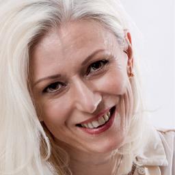 Mag. Bettina Siegl - Be Me - Wien