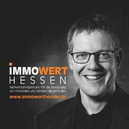 Carsten Nessler - ImmoWert Hessen - Wiesbaden