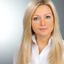 Elisabeth Maier - Frankfurt am Main