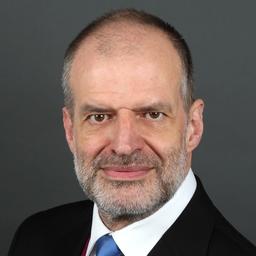 Martin Buchholtz - ITZBund - Informationstechnik Zentrum Bund - Ilmenau