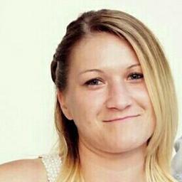 Daniela Artner 's profile picture