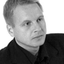 Prof. Dr. Claus Dierksmeier - Universität Tübingen - Tübingen