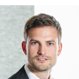 Claus-Peter Seichter - Organisationsentwicklung. Integral. Evolutionär. - Frankfurt am Main
