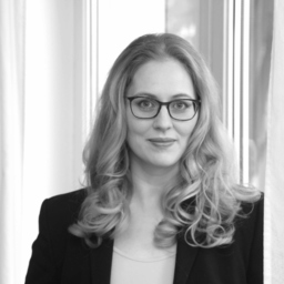 Dr Magdalene Ortmann - Dr. Magdalene Ortmann - Statistik für Mediziner - Warendorf