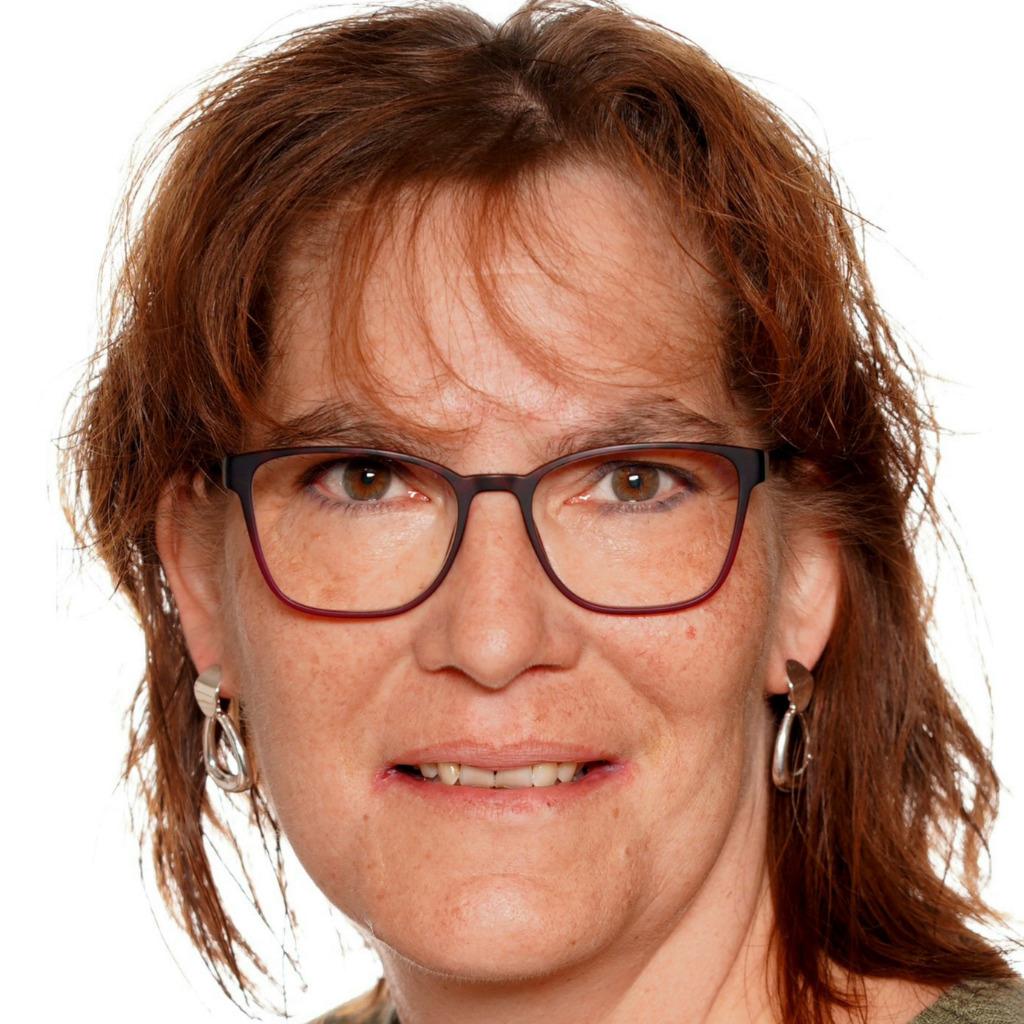 Simone Wegner