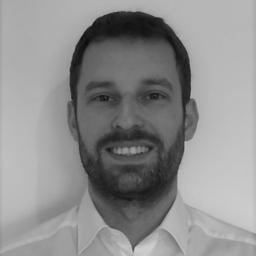 Andreas Schneider - sdbn Solutions GmbH - Zweibrücken