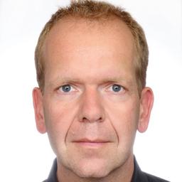 Sven Römer