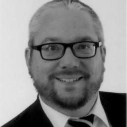 Dr. Daniel Spiekermann