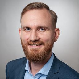 Christopher Zurheiden - VDI Verein Deutscher Ingenieure e.V. - Düsseldorf