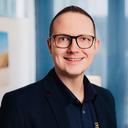 Thomas Weinlich-Geppert - Siegen