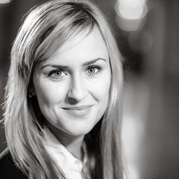 Helene Doms - Ludwig-Maximilians-Universität - München