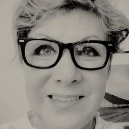 Susanne Kühnel - SIGMAL Kommunikation + Training AG - Gisikon LU