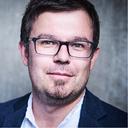 Andreas Schulz - Altenbeken
