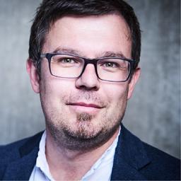 Dipl.-Ing. Andreas Schulz - schulz baugesellschaft mbh & Co.Kg - Altenbeken