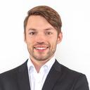 Sebastian Haas - Augsburg