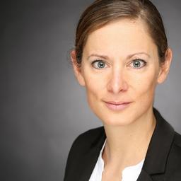 Jenny Roros - SYZYGY Deutschland GmbH - Frankfurt