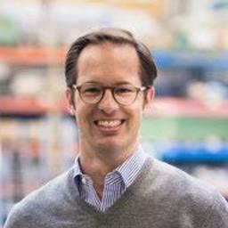 Nico Reimers's profile picture