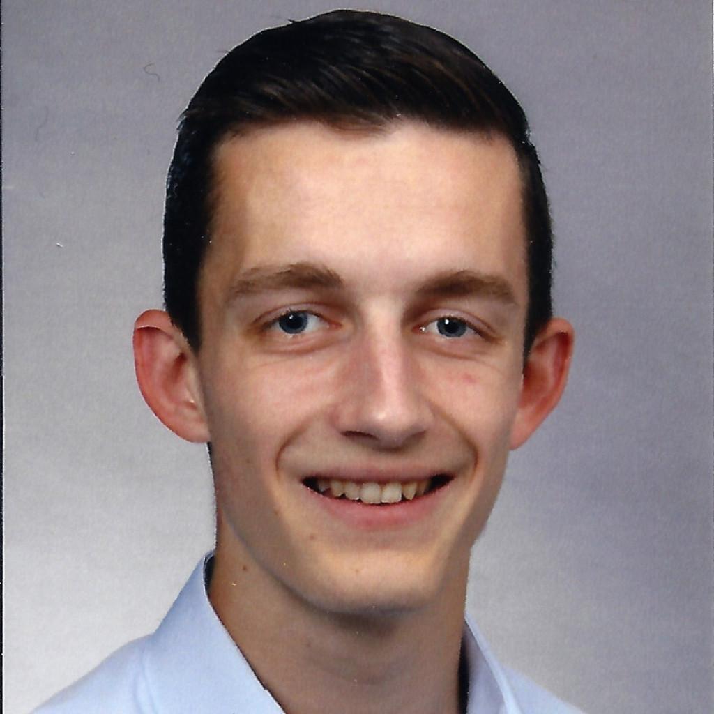 Jannik Schröder