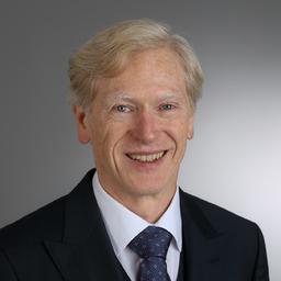 Rolf Altmann - arbeitssuchend - Nürtingen