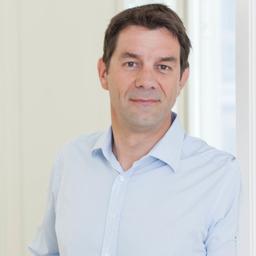 Stefan Backhaus