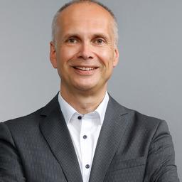 Dr Thomas Birner - Berchtesgadener Land Wirtschaftsservice GmbH - Freilassing