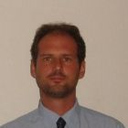 Andreas Gabler - Castelnuovo d/G (VR)