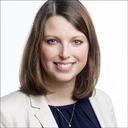 Annika Peters - Vettelschoß