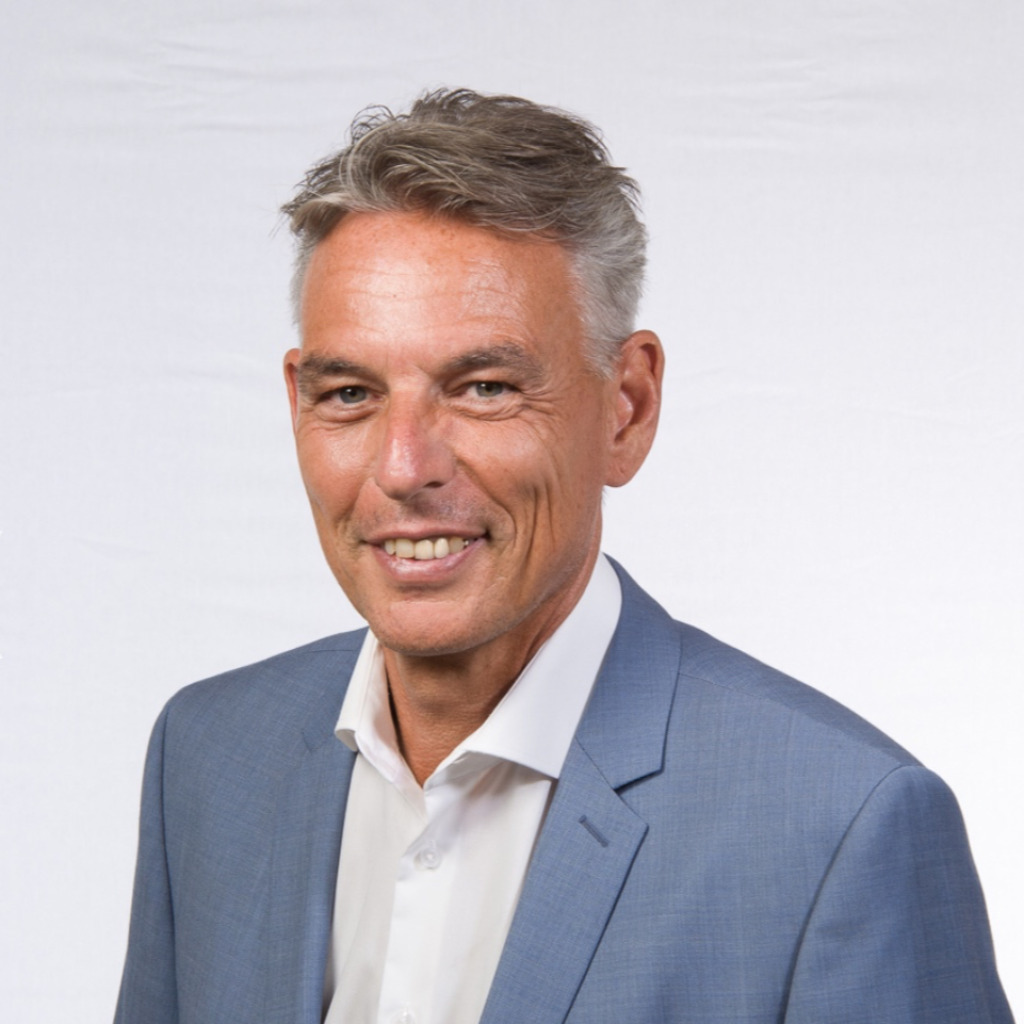 Detlef Meyer