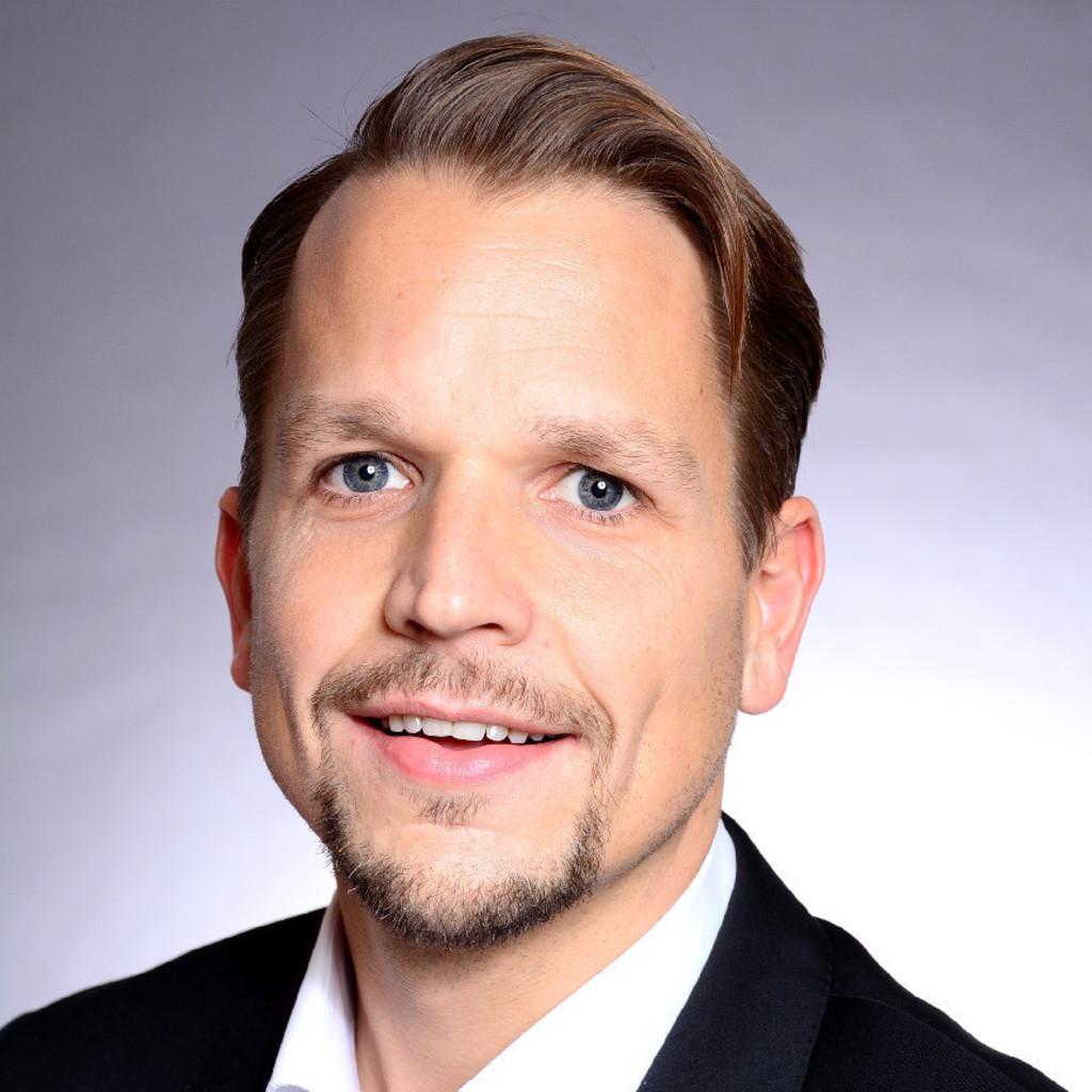 Florian Antony's profile picture