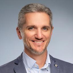 Manuel Alonso's profile picture