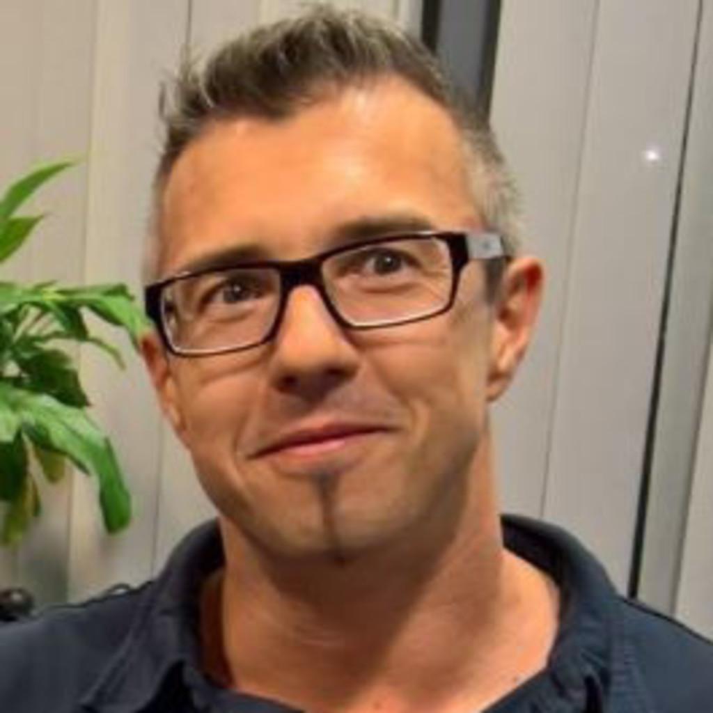 Jürgen Gmasz's profile picture