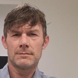 Olaf Neitzert - Kuehne + Nagel Management AG - Hamburg