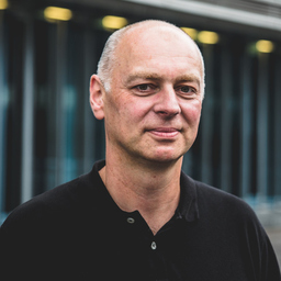 Stefan A. Hoyer - elokron.de Internet-Dienstleistungen - Hamburg