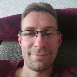 Toni Busch's profile picture
