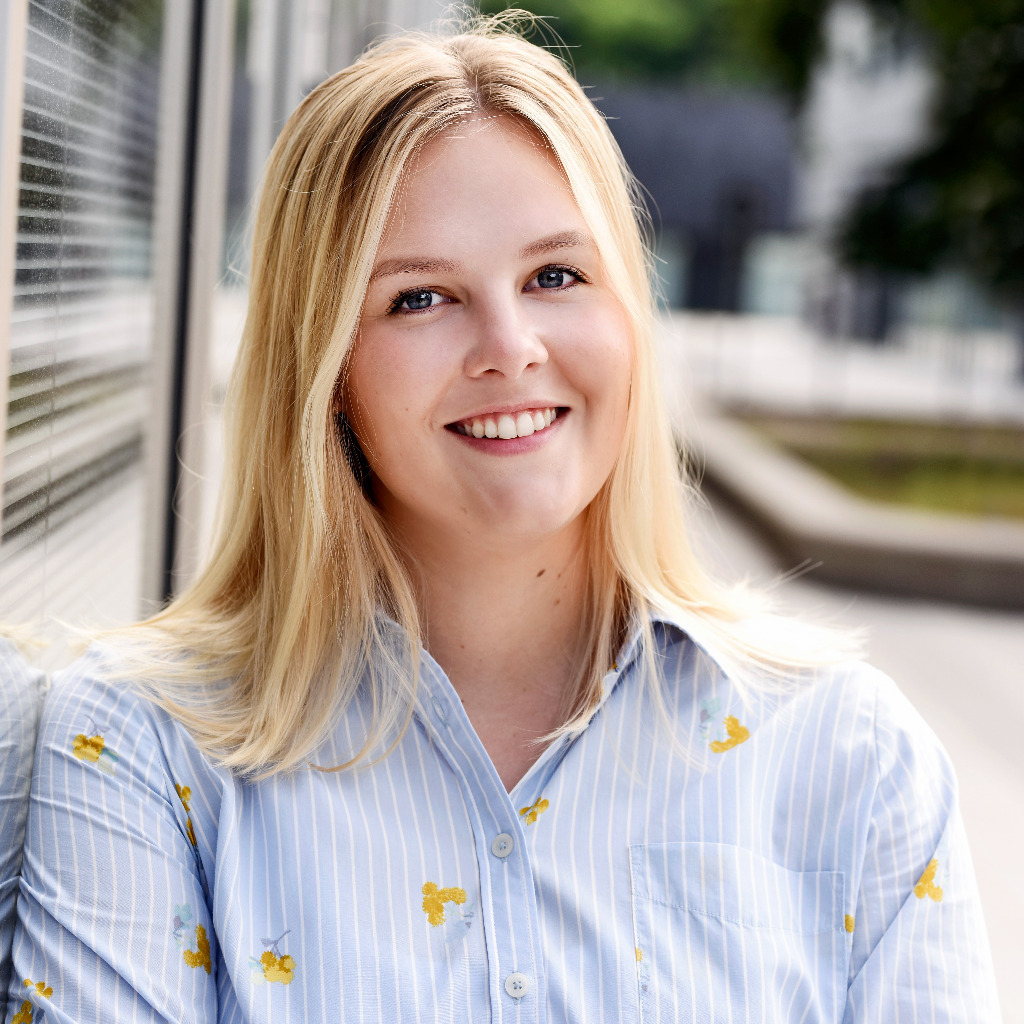 Eva Brenner Betriebswirtschaftslehre Technische Hochschule