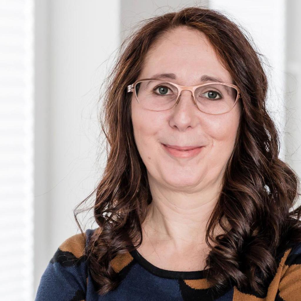 Antje fuchs dissertation