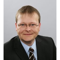 Nico Hannemann's profile picture
