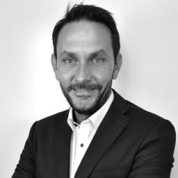 René Buchegger's profile picture