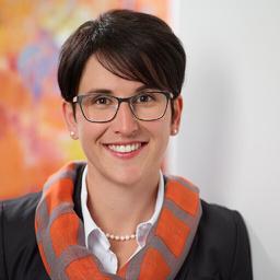 Yasemin Müller - CleanControlling GmbH - Emmingen - Liptingen
